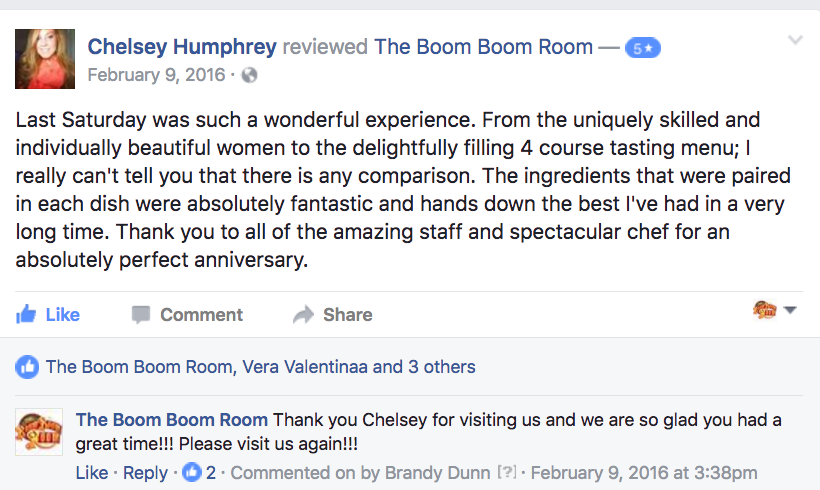 The Boom Boom Room St. Louis Burlesque Positive Reviews-87.png
