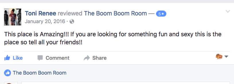 The Boom Boom Room St. Louis Burlesque Positive Reviews-89.png