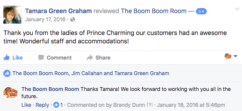 The Boom Boom Room St. Louis Burlesque Positive Reviews-91.png