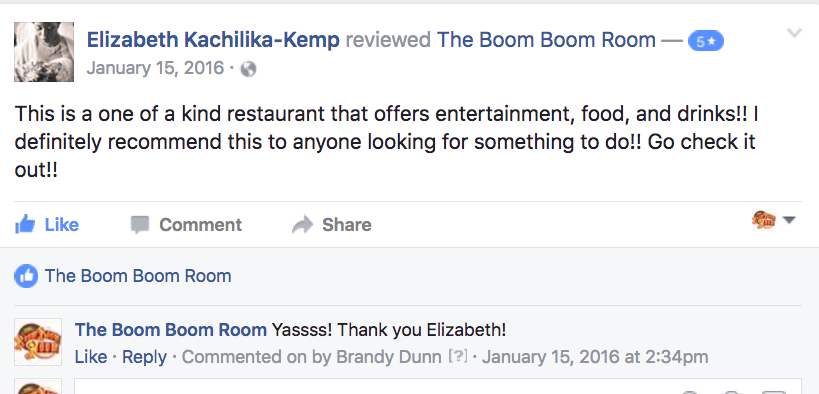 The Boom Boom Room St. Louis Burlesque Positive Reviews-94.png