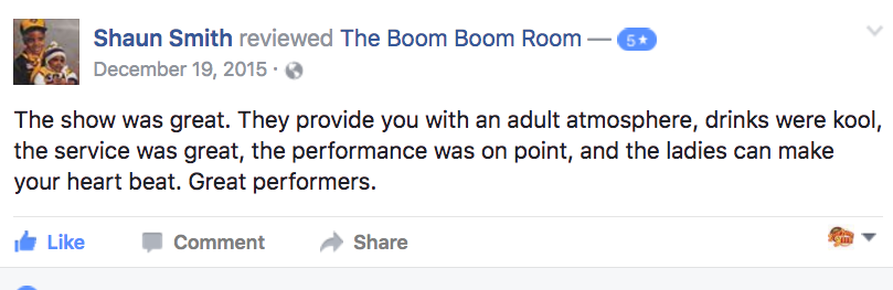 The Boom Boom Room St. Louis Burlesque Positive Reviews-95.png
