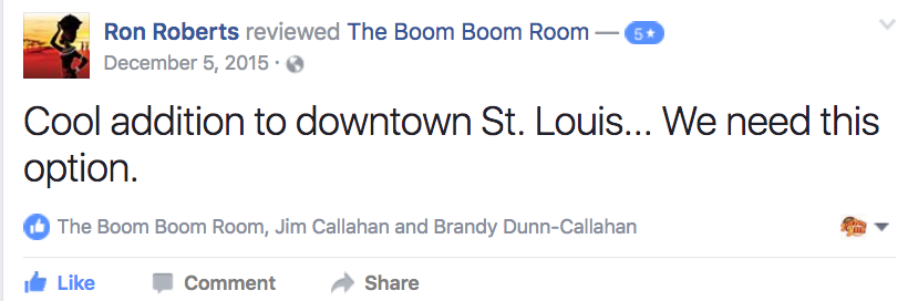The Boom Boom Room St. Louis Burlesque Positive Reviews-98.png