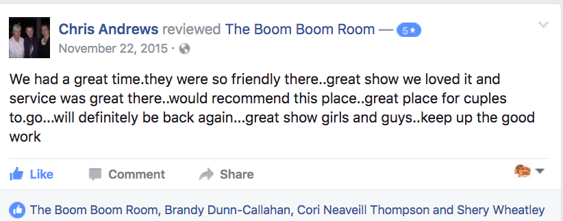 The Boom Boom Room St. Louis Burlesque Positive Reviews-99.png