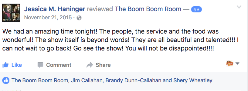 The Boom Boom Room St. Louis Burlesque Positive Reviews-100.png