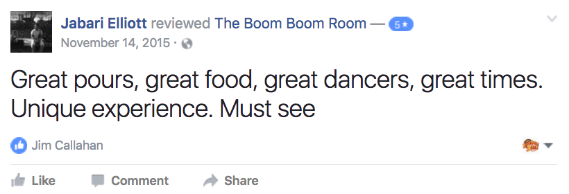 The Boom Boom Room St. Louis Burlesque Positive Reviews-102.png
