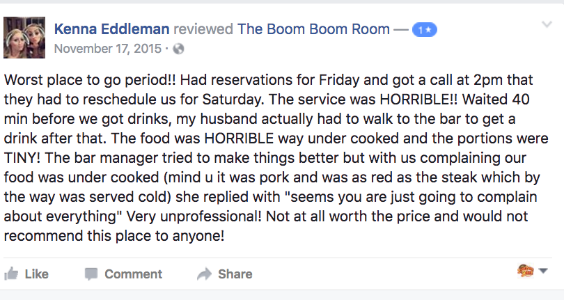 The Boom Boom Room St. Louis Burlesque Positive Reviews-101.png
