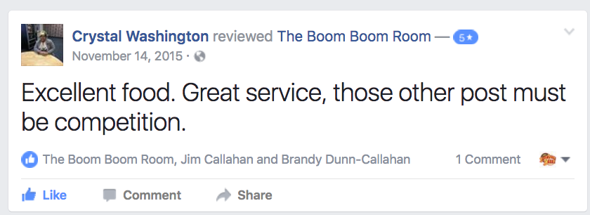 The Boom Boom Room St. Louis Burlesque Positive Reviews-103.png