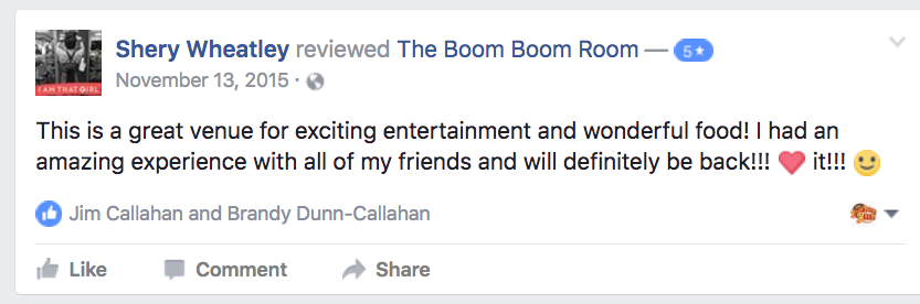 The Boom Boom Room St. Louis Burlesque Positive Reviews-104.png