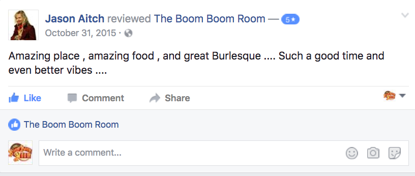 The Boom Boom Room St. Louis Burlesque Positive Reviews-105.png