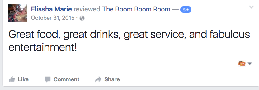 The Boom Boom Room St. Louis Burlesque Positive Reviews-106.png