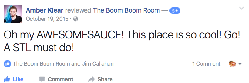 The Boom Boom Room St. Louis Burlesque Positive Reviews-107.png