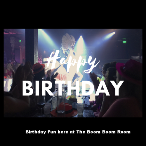 adult birthdays st. louis