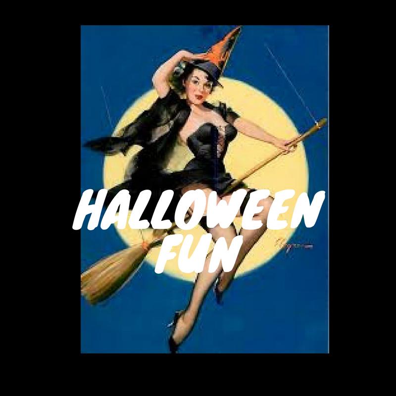 halloween fun.png
