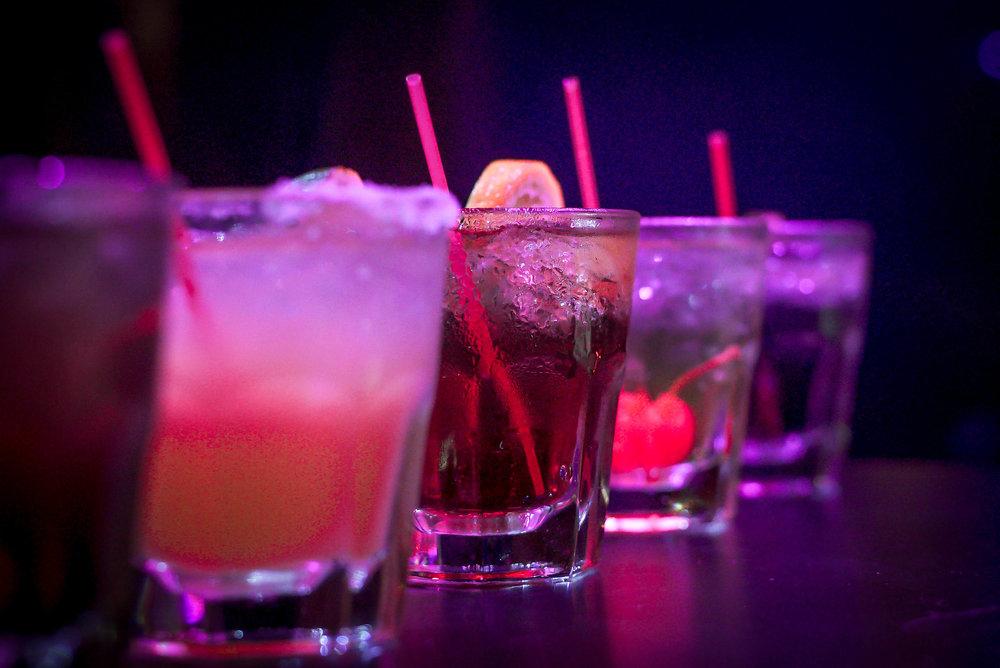 Drinks Five In A Row -17.jpg