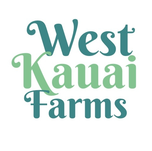 WestKauaiFarms