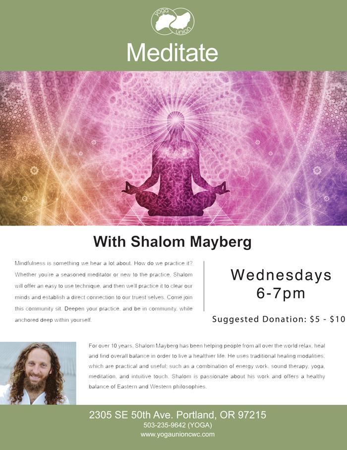 YU_Flyer_Meditate-for-web.jpg