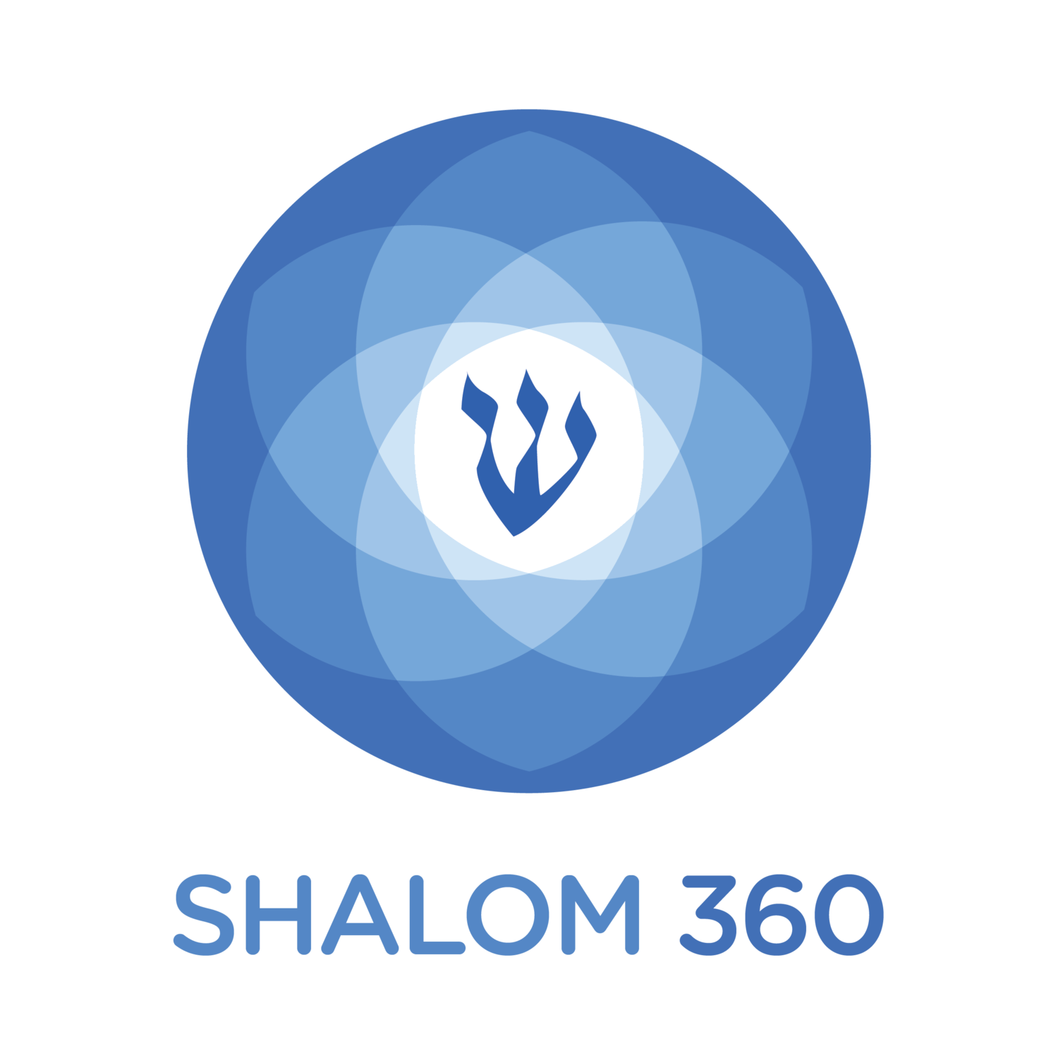 Shalom 360 | Sound Healing, Yoga & Intuitive Energy Practitioner | Portland, OR
