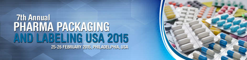 pharmapackagingusa2015-header