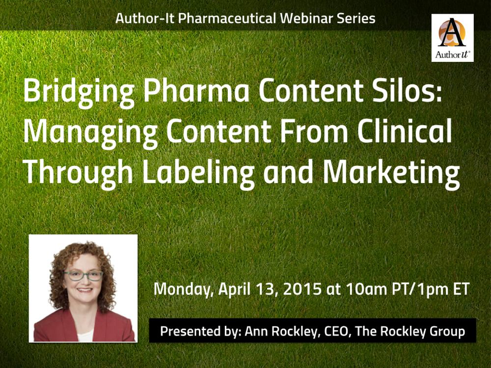 FINAL Rockley Pharma Series Slides.2