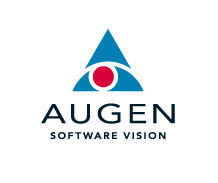 Augen-Software_reference.jpg