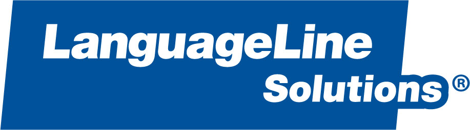 languageline_logo.png