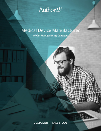 Medical-Device-Manufacturer3_AH-01.png