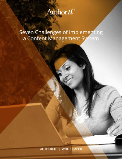7-Challenges-of-Implementing-a-Content-Management-System_AH.png