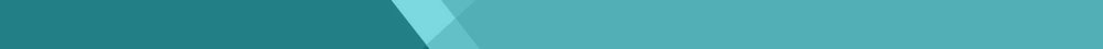 AIT strip-thin-teal.jpg