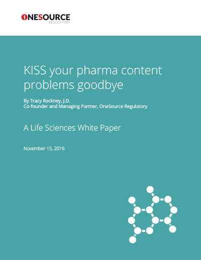 FINAL-Kiss Your Pharma Content Problems Goodbye_Rockney_WhitePaper_11-15-16-1.jpg