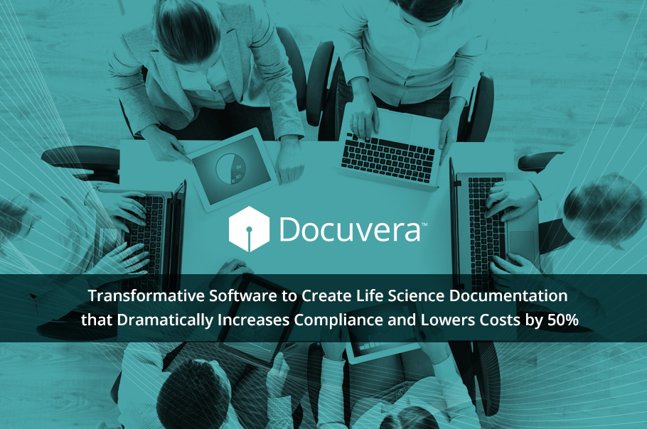 Docuvera-home-banner1.jpg