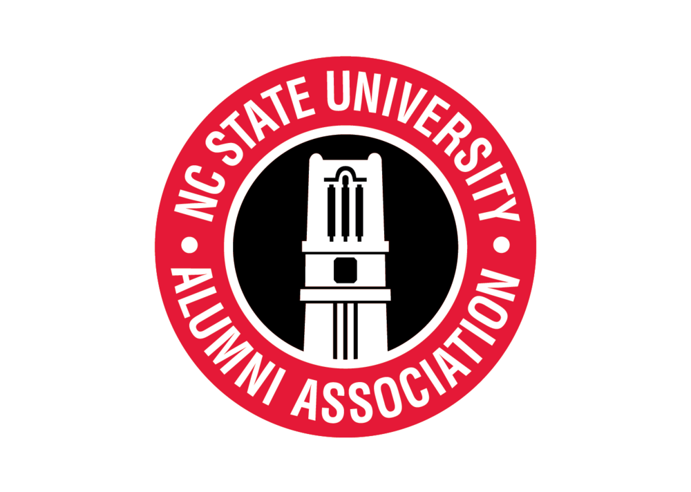 NC State University Alumni Association