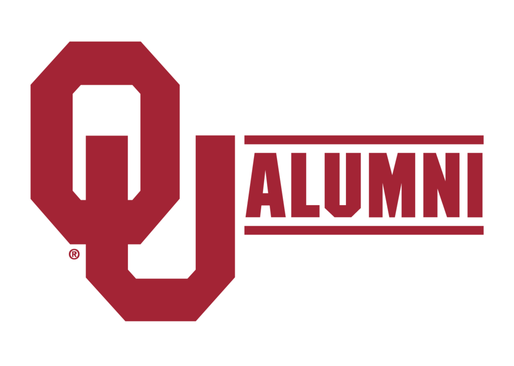 University of Oklahoma Alumni Association