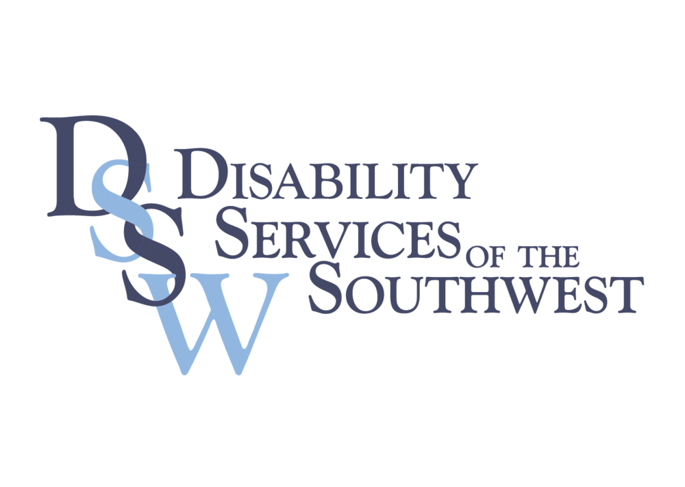 Disability Services San Antonio