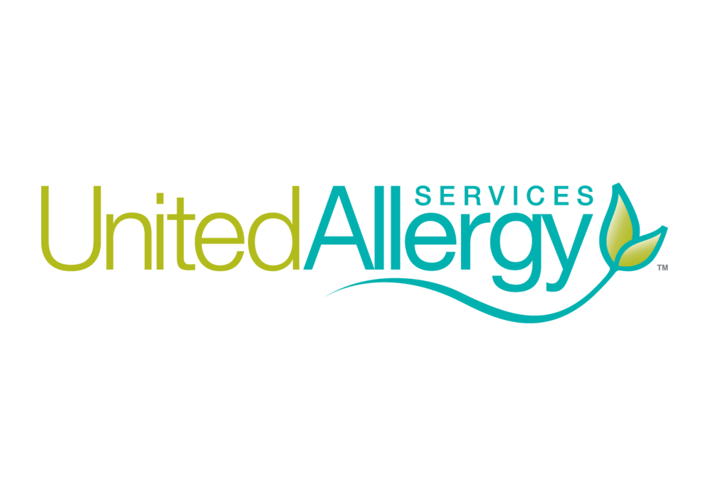 United Allergy