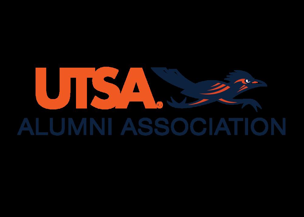 UTSA Alumni