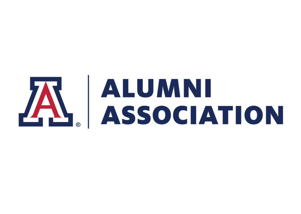 Arizona Alumni Association