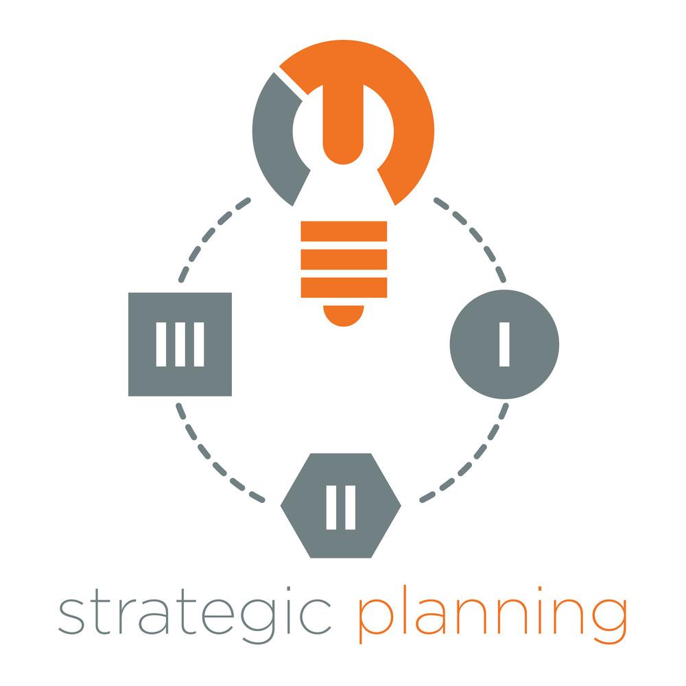 StrategicPlanning-01.jpg