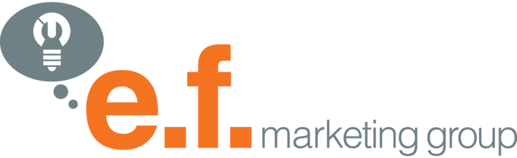 the e.f. marketing group  |  A San Antonio Marketing Company - Collegiate Marketing - focused on data driven interacti