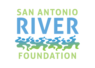 San Antonio River Foundation