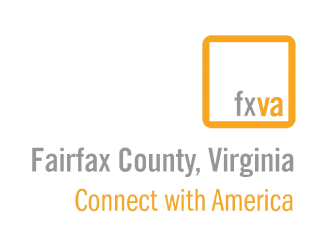 Fairfax County Virginia