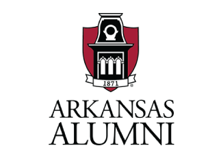 Arkansas Alumni Association