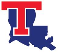 LA Tech-logo copy-resized.png