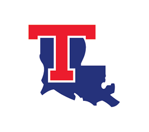 LA Tech-logo small-01-01.png