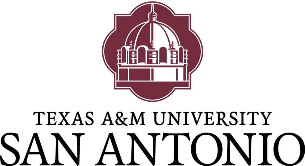 maroon dome logo-orig.png