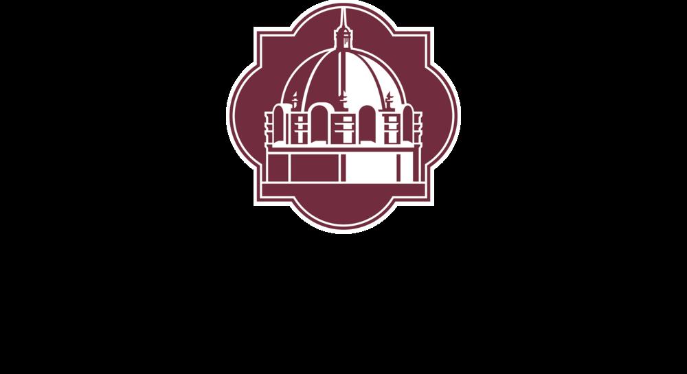 maroon dome logo-orig.png
