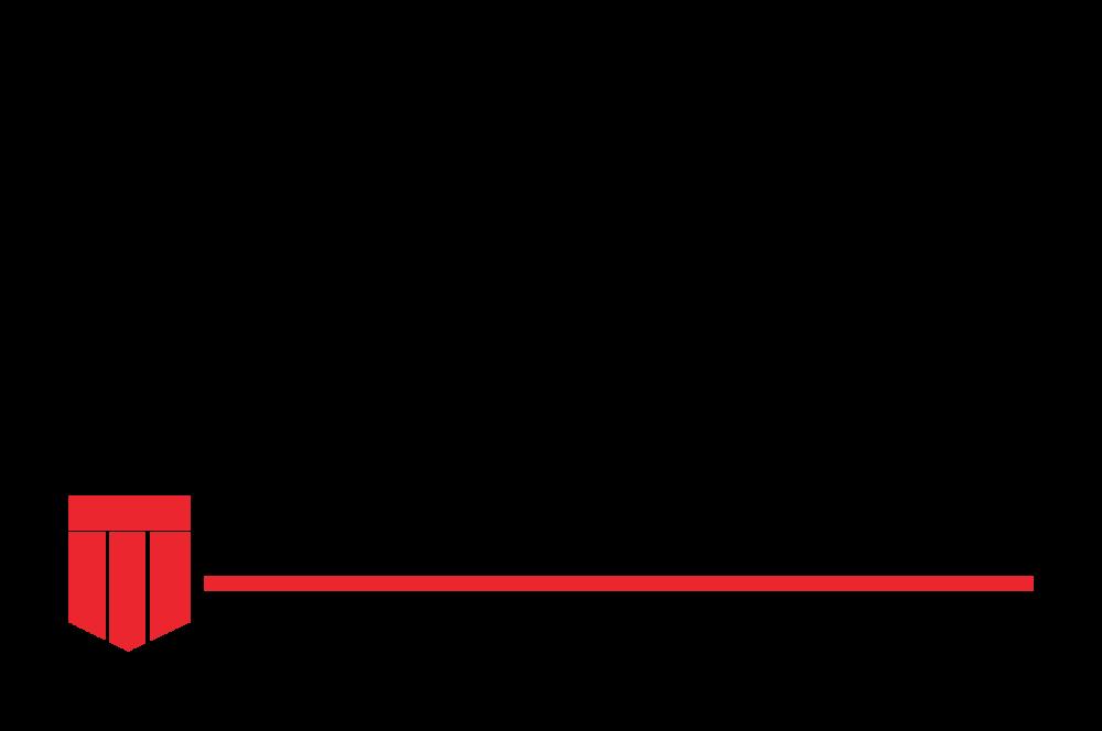 GoodSports Logo.png