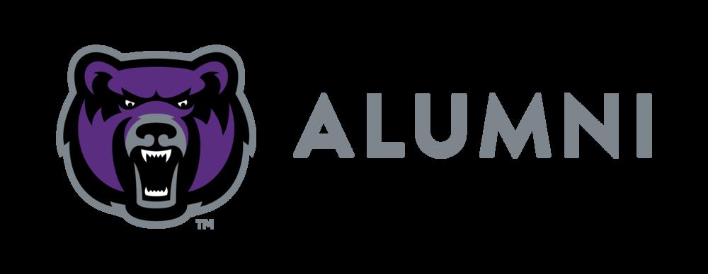 UCA-Alumni_Logo.png