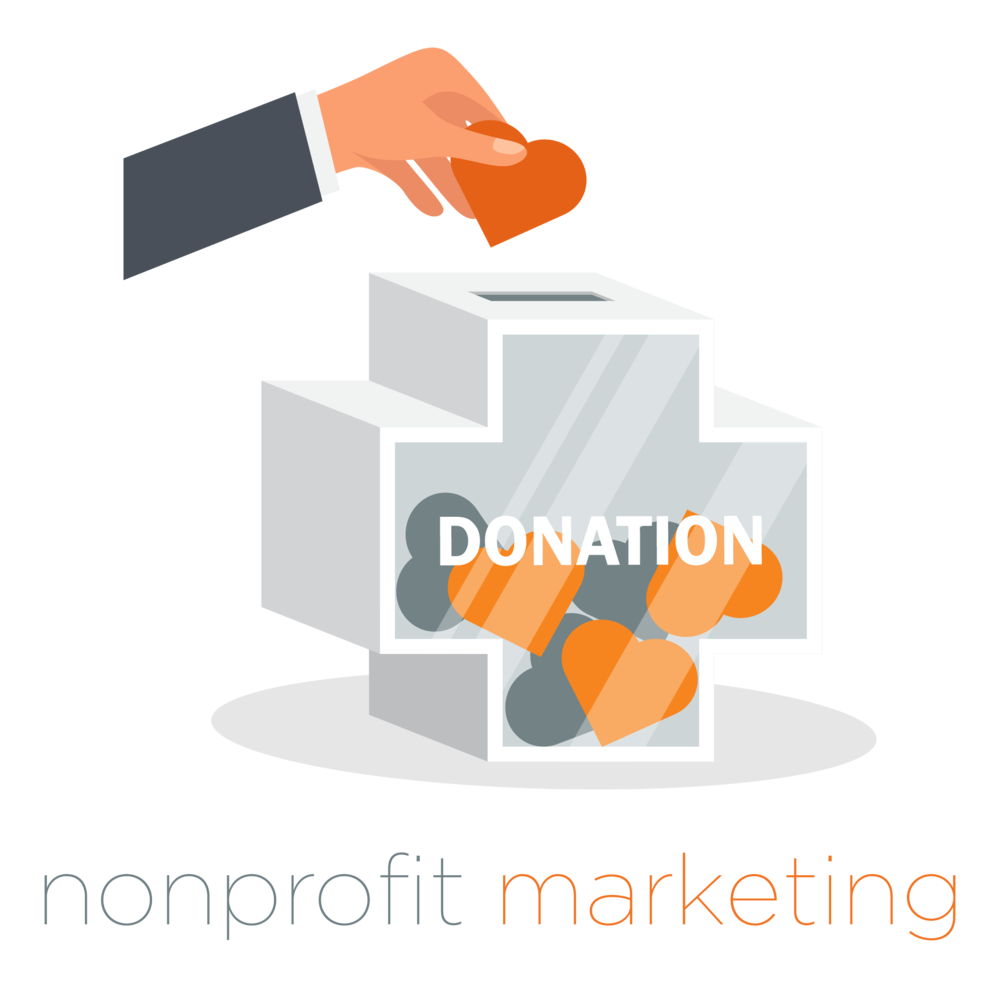 nonprofit marketing-01.png