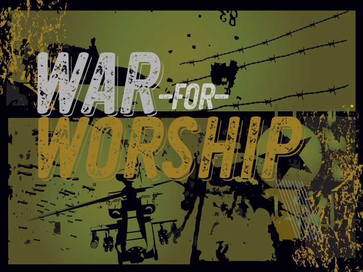War4Worship 720x540 Cover.jpg