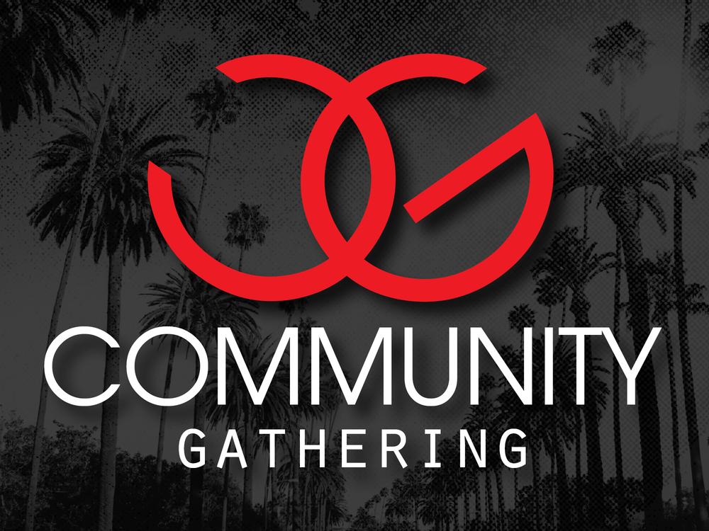 Community Gathering 720x540.jpg
